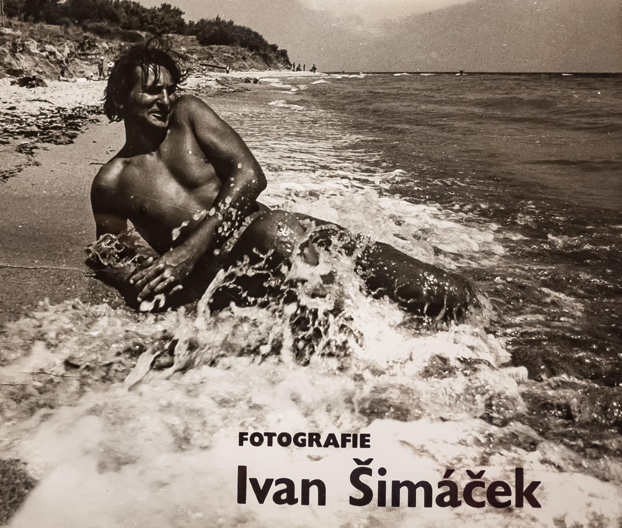 Ivan Šimáček
